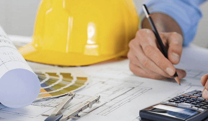 Quantity Surveying & Construction Management