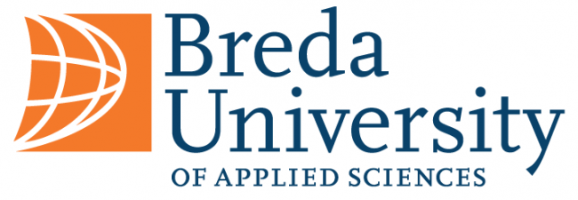 Breda University of Applied Sciences, Netherland