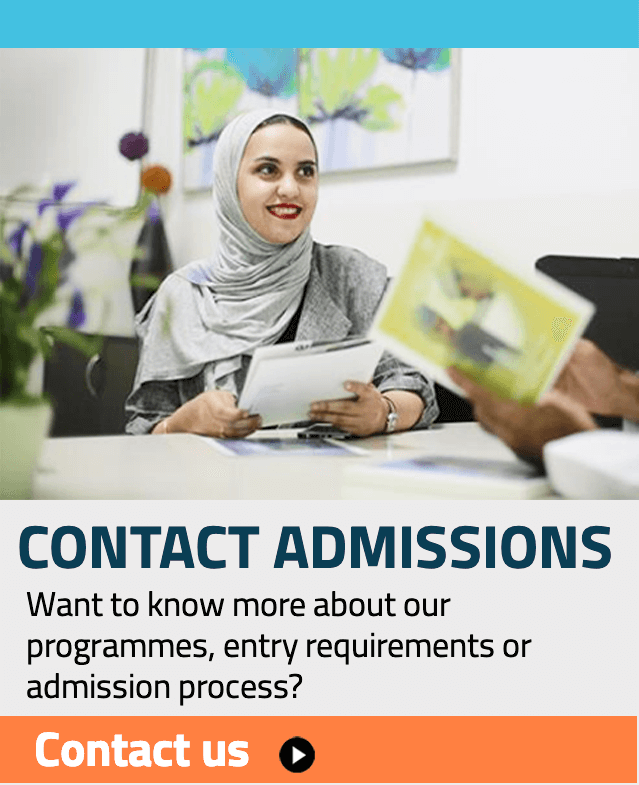 AD_Contact_Admissions