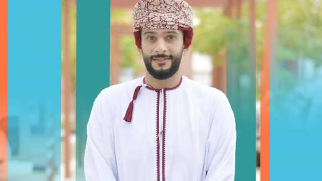 Online learning mode offers a fruitful experience with full of challenges-Khalid Al Harthi