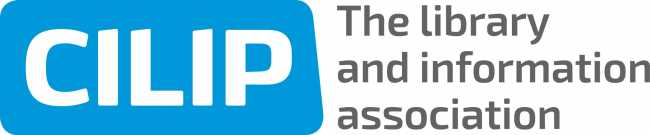 The Chartered Institute of Library and Information Professionals (CILIP),