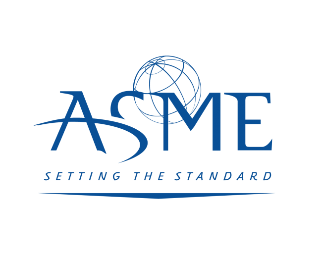American Society of Mechanical Engineers (ASME) Middle East College