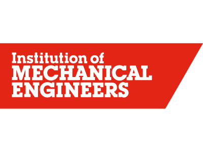 The Institution of Mechanical Engineers (IMechE)